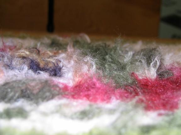 fuzzing before carpet surgeons