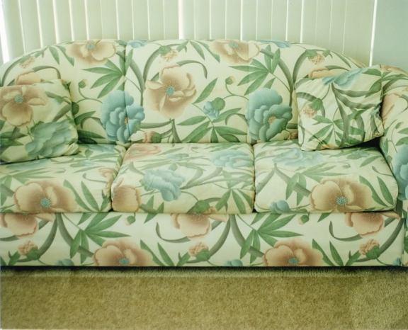 Upholstery before carpet surgeons