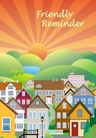 Friendly_Reminder_Postcard