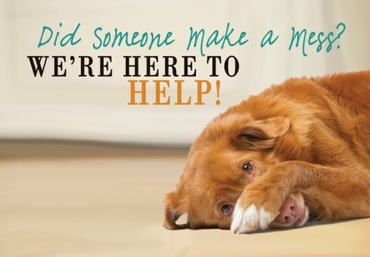 Here_to_Help_Postcard