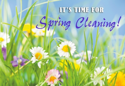 Spring_Cleaning_Postcard