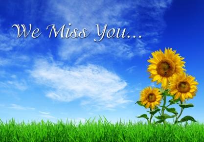We_Miss_You_Postcard