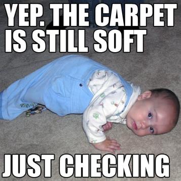 floorstillsfoft copy