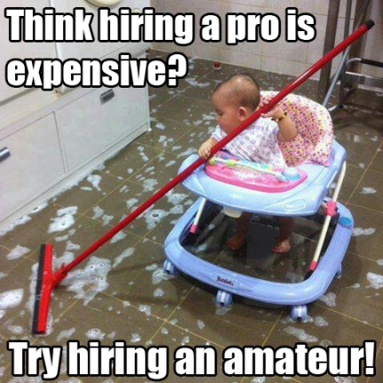Cleaning Humor Carpet Cleaning Professional Page 2