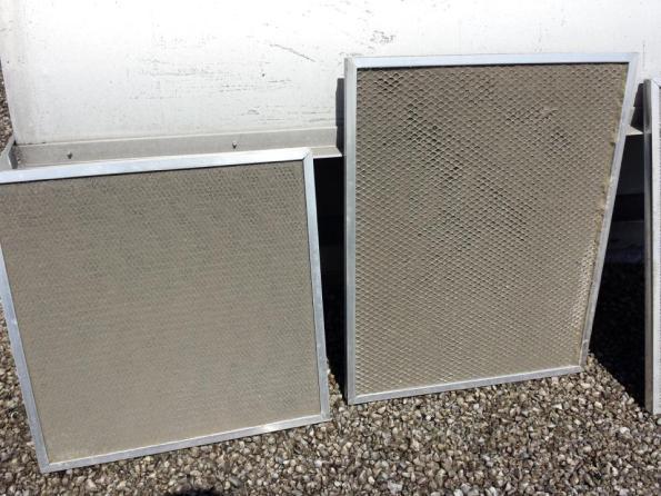 eco-HVAC-before