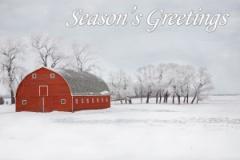 winter_barn